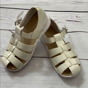 Children's Place Sandals